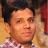 Irfan Shaikh avatar image