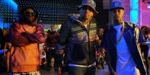 chris-brown-lil-wayne-tyga-loyal-clip.jpg