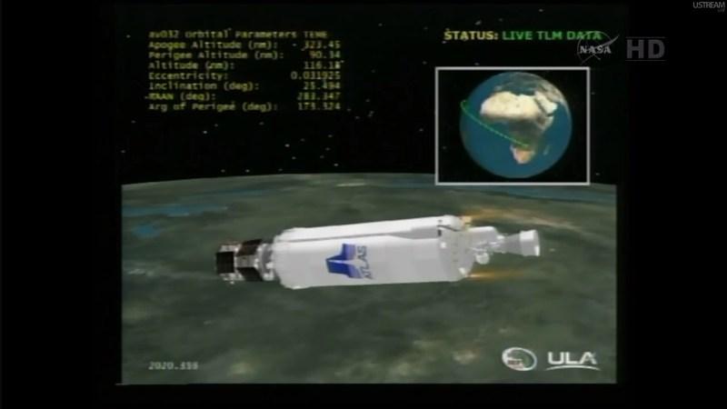 Atlas V 401 (RBSP) - 30.8.2012 - Page 3 Atlas%2520V%252030%2520aout%25202012%25287