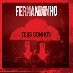 Download - Fernandinho - Teus Sonhos (2012)