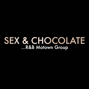 Who is sexandchocolate Motown (SexandChocolate)?