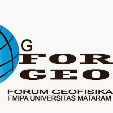 Image result for forum Geofisika