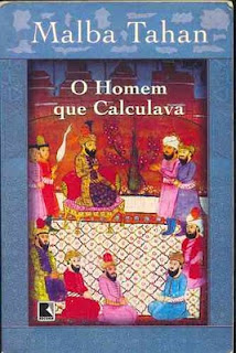 Download - O Homem que Calculava - Audiobook