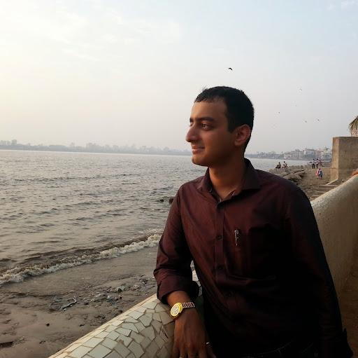Rahul Tiwari Photo 14