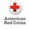 SDICredcross