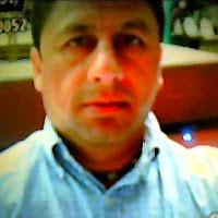 Jose Antonio Gabriel Vargas Vazquez - Director Ejecutivo - Mexico, D.F.
