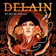 Delain's profile photo