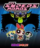 Jogo para celular   The Powerpuff Girls: Mojo Madness Download