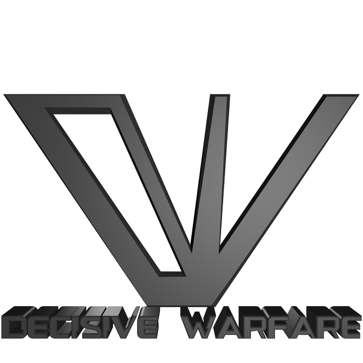 Decisive+Warfare+Logo.png
