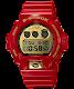 Casio G Shock : DW-6930A