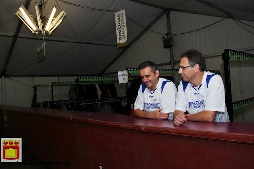 tentfeest 19-10-2012 overloon (25).JPG