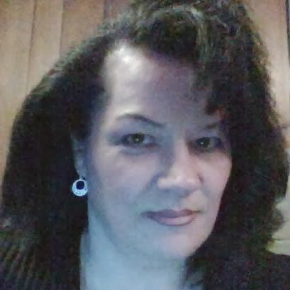 Michelle Chagnon Address Phone Number Public Records