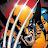 Marky B avatar image