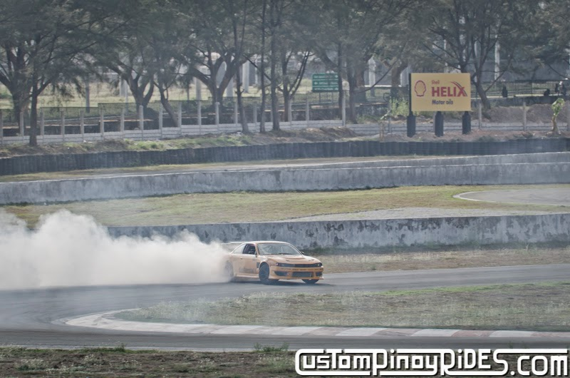 MFest Philippines Drift Car Photography Manila Custom Pinoy Rides Philip Aragones Errol Panganiban THE aSTIG pic19