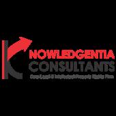 knowledgentiaconsultants