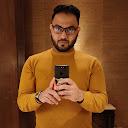 Mohsin Muzawar