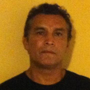 Manuel Esquibel