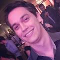 Emerson Luiz