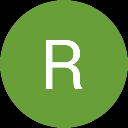 Raul Roman