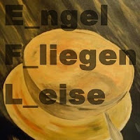 EFL-Studio-Art