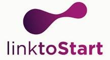 Las 4 startups ganadoras de LinktoStart 2013
