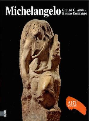 Michelangelo -Art dossier Giunti (1999) Ita