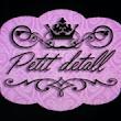 PETIT D