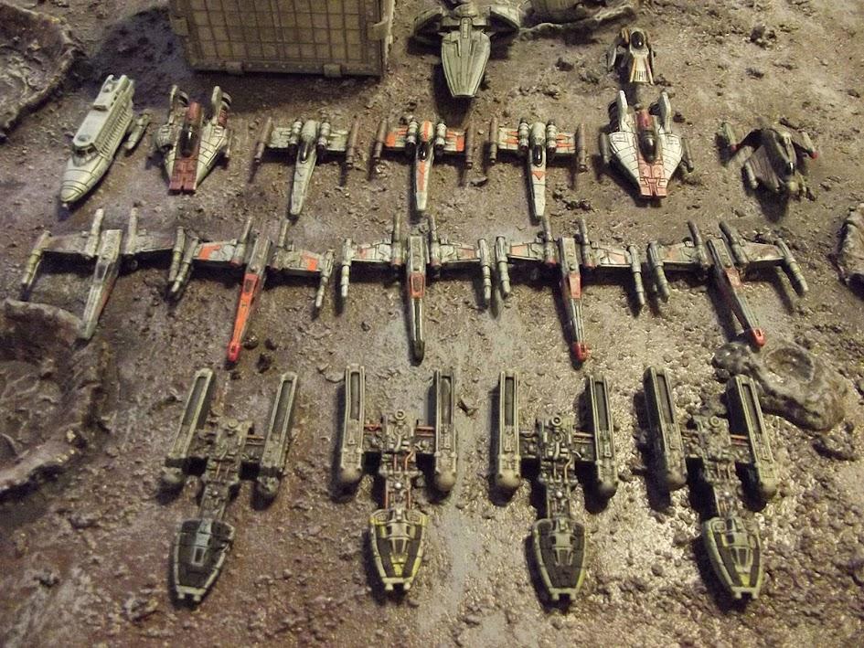 2014-06-06-SWCustom_GrungeStarfighters.j