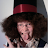 Phil the Tophat Gamer avatar image