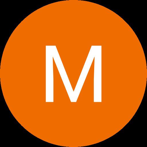 Momin Minnesota