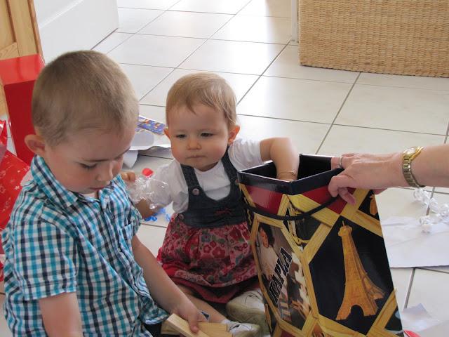Blog de enzo-petit-pilote : enzo et zélie, Anniv#5 avec papy et mamy du Tarn