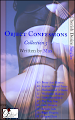 Cherish Desire Singles: Object Confessions, Collection 5, Max, erotica