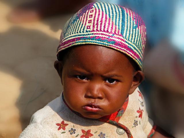 صور من مدغشقر Madagascar 14865042193