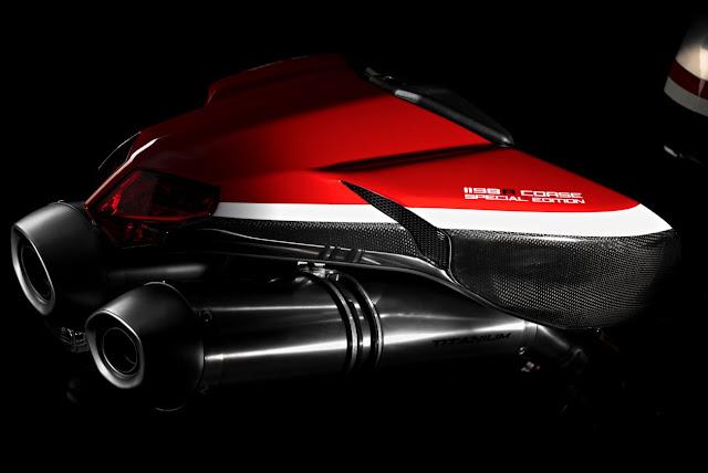 2011-Ducati-1198R-Corse-Special-Edition-Exhaust