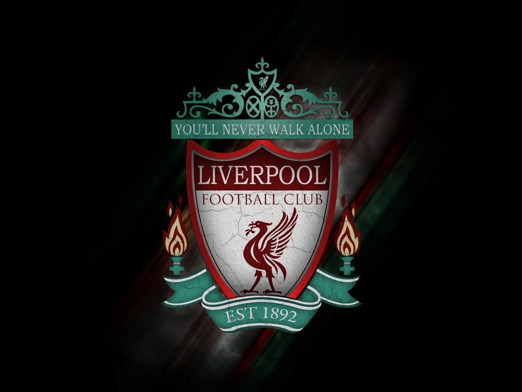 download liverpool fc wallpapers hd wallpaper