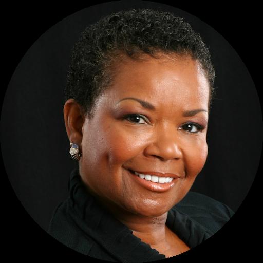 Phyllis Cunningham