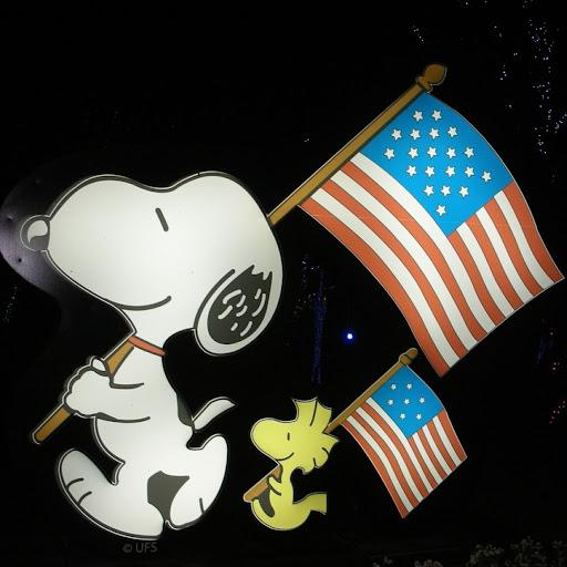 Jennifer Barbagallo