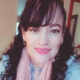 Marina Rojas