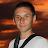 Sergey Erkin avatar image