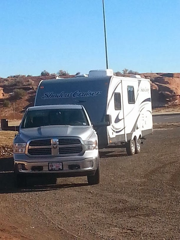 rv net open roads forum tow vehicles what are you towing. Black Bedroom Furniture Sets. Home Design Ideas