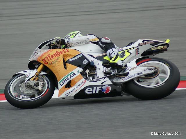 MOTOGP2011 - Entrenos Montmeló F0022