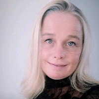 Nathalie Korving Rieder contact information