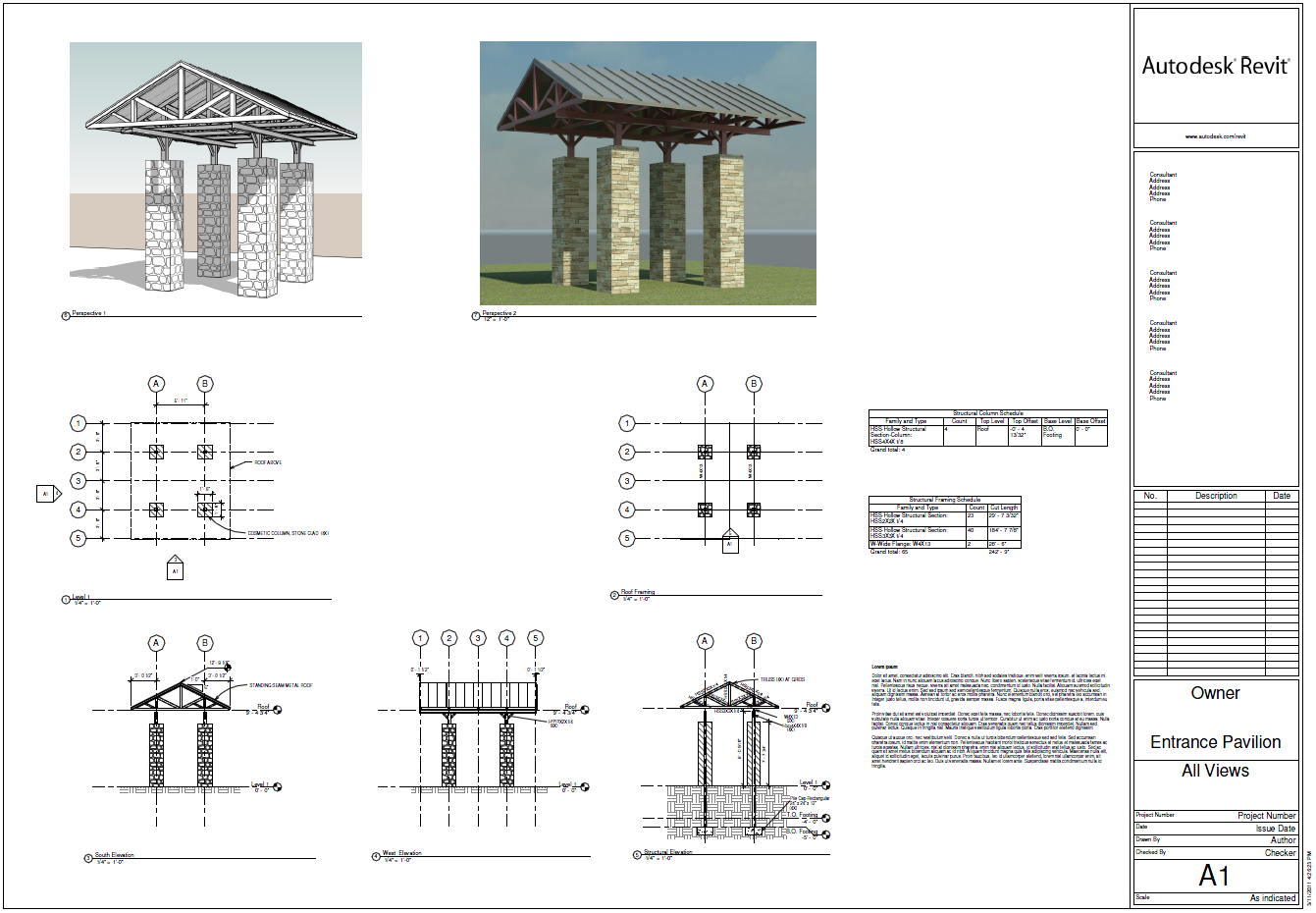 Revit Learning Club: For Monday, March 14, 2011 ... Cutepdf Printer