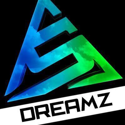 Dreamz_bo2clan