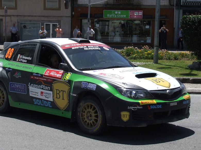 Rally de Portugal 2015 - Valongo DSCF8111