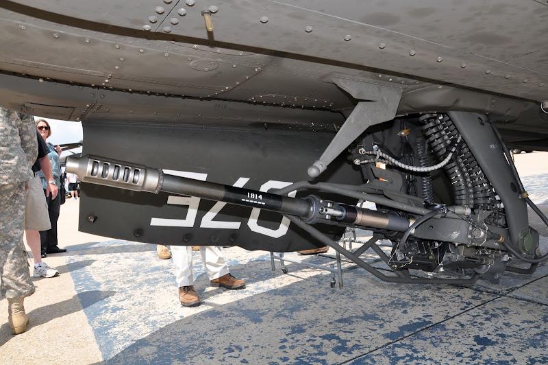 AH-64D%252520%25252898%252529.JPG
