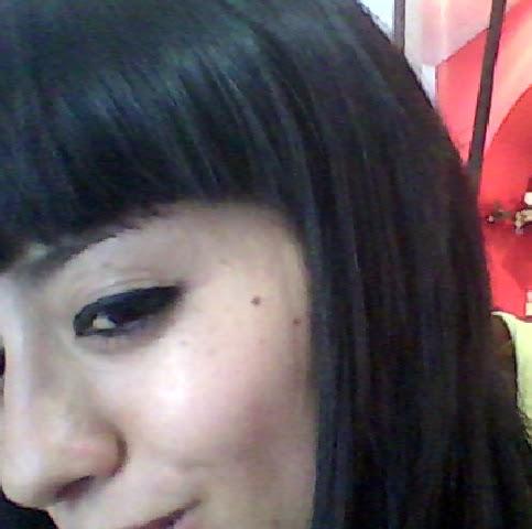 Nancy Mejia