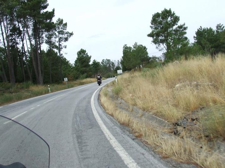 Indo nós, indo nós... até Mangualde! - 20.08.2011 DSCF2318