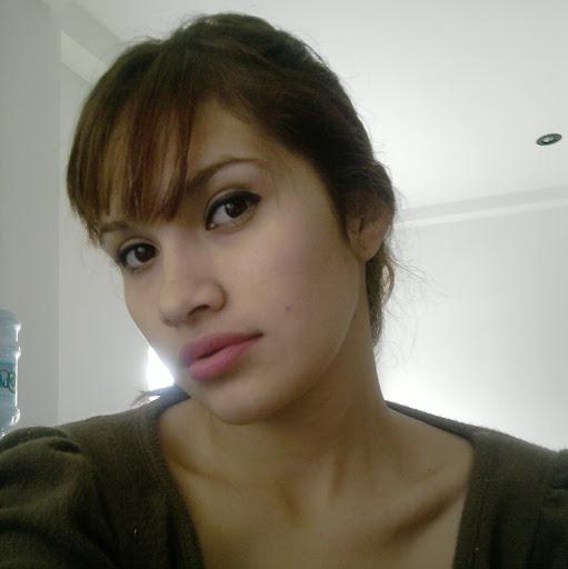Jessica Sosa