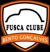 Fusca Clube Bento Gonçalves